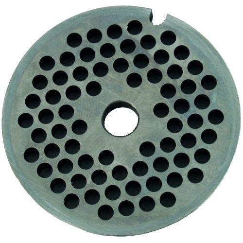Příslušenství Zelmer 786 86.3161 k 886.84 sítko 4 mm k masořezce (ZMMA148X)