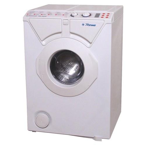 Pračka Romo EURONOVA 1180 Rapid