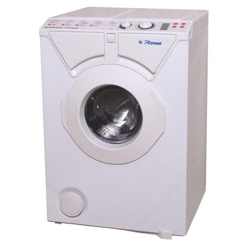 Pračka Romo EURONOVA 1150 Rapid