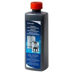 Odvápňovač Electrolux EPD4C 500ml pro automatická pressa