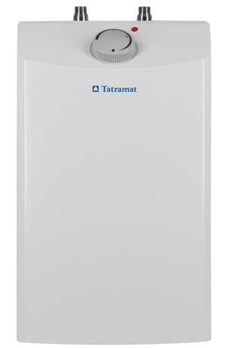 Ohřívač vody Tatramat EO 10 P