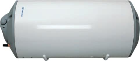 Ohřívač vody Tatramat LOVK 200