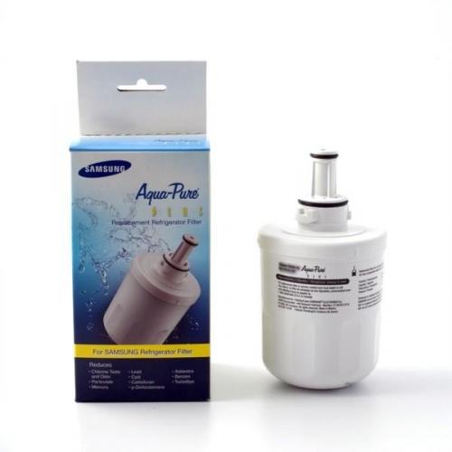 Filtr na vodu Samsung HAFIN2 pro americké chladničky