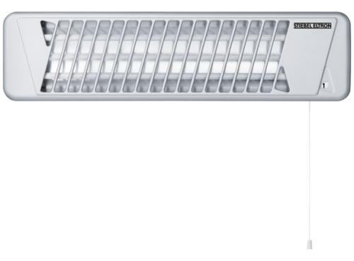 Infrazářič Stiebel-Eltron IW 180 nástěnný