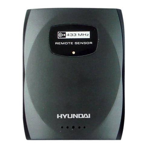 Čidlo Hyundai WS Senzor 21, k meteostanici WS 1814