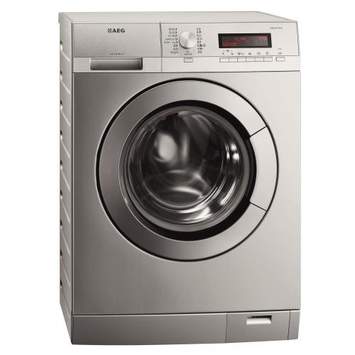 Pračka AEG Lavamat L85275XFL