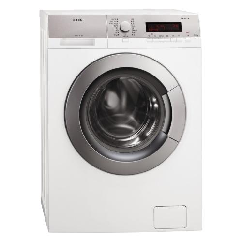 Pračka AEG Lavamat L85470SL