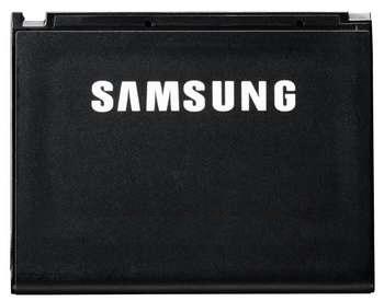 Baterie Samsung pro Galaxy Ace Duos, 1300mAh (EB464358VU)