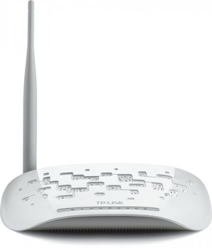 Router TP-Link TD-W8951NB