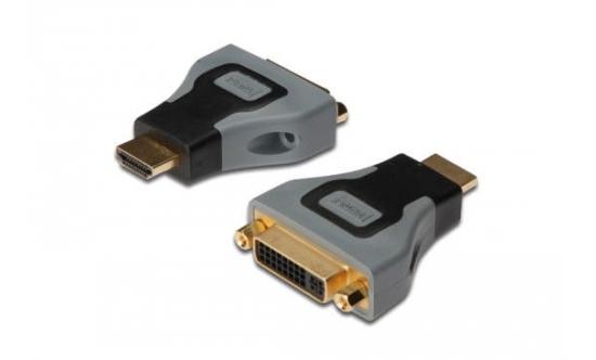 Redukce Digitus HDMI - DVI(24+5)