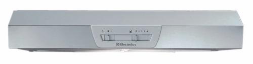 Odsavač par Electrolux EFT 535 X nerez
