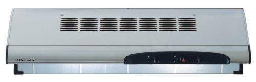 Odsavač par Electrolux EFT 604 X - nerez