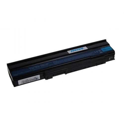 Baterie Avacom pro Acer Extensa 5635G/5235G Li-Ion 11,1V 5200mAh