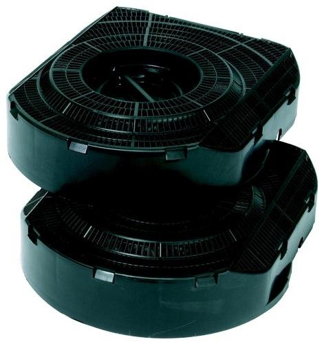 Filtr uhlíkový Mora UF 6803 k odsavači