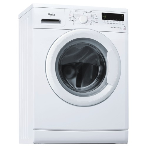 Pračka Whirlpool AWS 63213