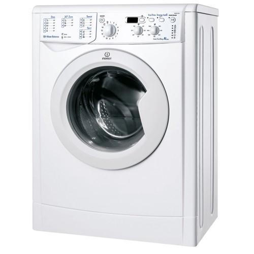 Pračka Indesit IWSD 51051 C ECO (EU)