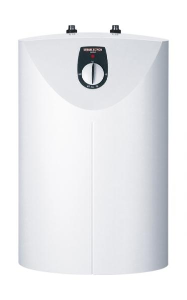 Ohřívač vody Stiebel-Eltron SHU 5 SLi - tlakový zásobníkový