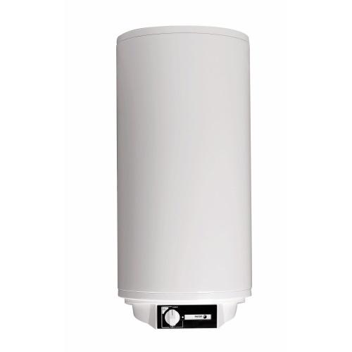 Ohřívač vody Fagor M-50 eco