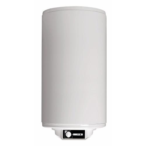 Ohřívač vody Fagor M-100 eco