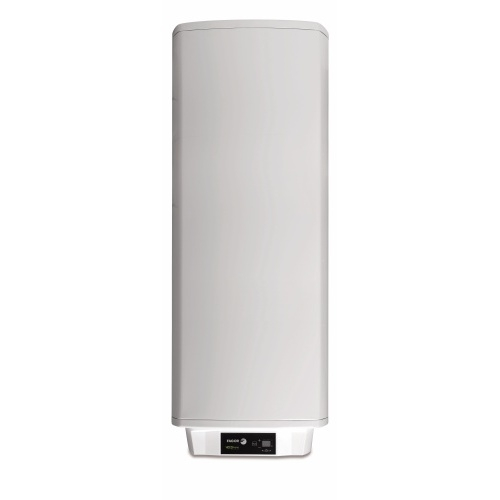 Ohřívač vody Fagor CB-150 eco