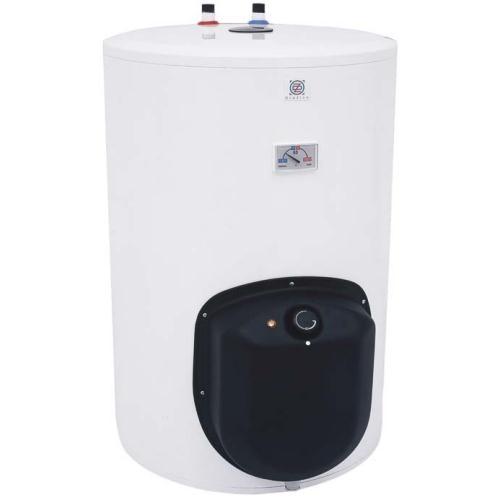 Ohřívač vody Dražice OKCE 125 S22