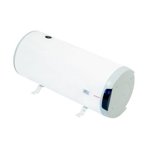 Ohřívač vody Dražice OKCEV 125