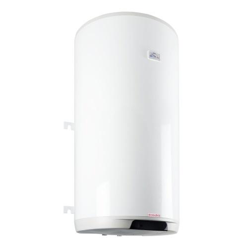 Ohřívač vody Dražice OKC 200/1m2 svislý