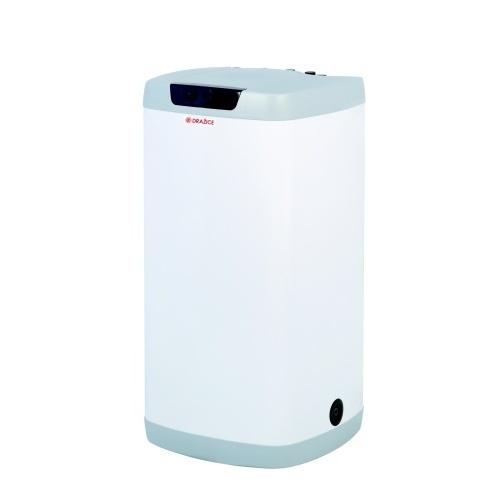 Ohřívač vody Dražice OKH 125 NTR/HV