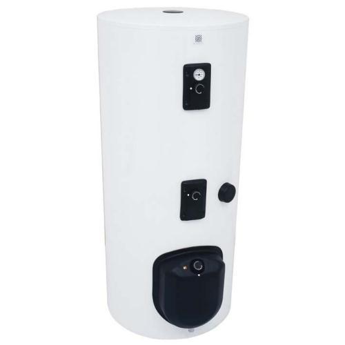 Ohřívač vody Dražice OKCE 125 NTR/22