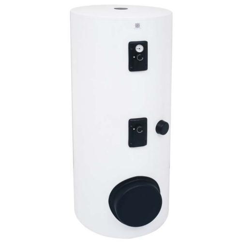 Ohřívač vody Dražice OKC 160 NTR/BP