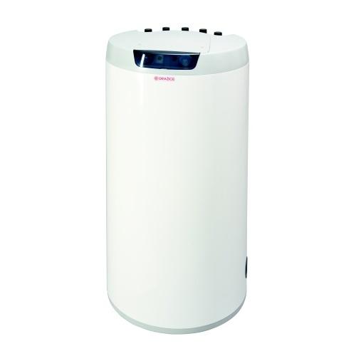Ohřívač vody Dražice OKC 125 NTR/HV