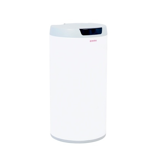 Ohřívač vody Dražice OKC 125 NTR