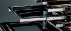 Výsuv teleskopický Whirlpool BAZ 3 (BA33/01)