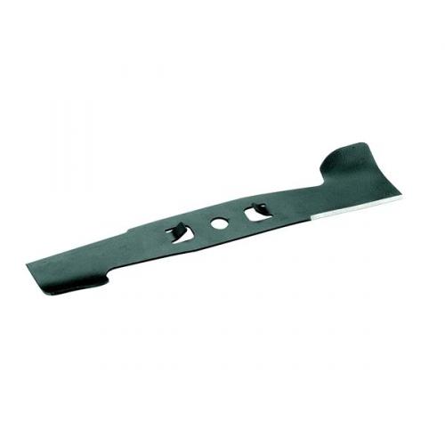 Nůž Gardena, náhradní, k elektrické sekačce 36 E PowerMax (4037)