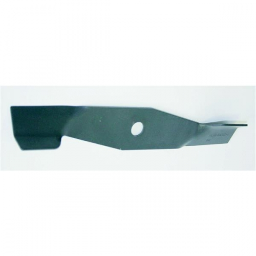 Příslušenství k sekačce AL-KO - nůž 51 cm pro Silver Comfort 51, Silver 520 Premium, Silver Green Edition 520 (balený v blistru)