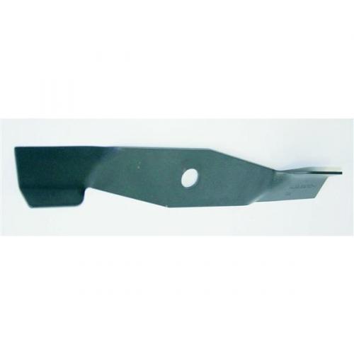 Příslušenství k sekačce AL-KO - nůž 46 cm pro Silver Comfort 46, Silver Premium 470, Silver Green Edition 470 (balený v blistru)