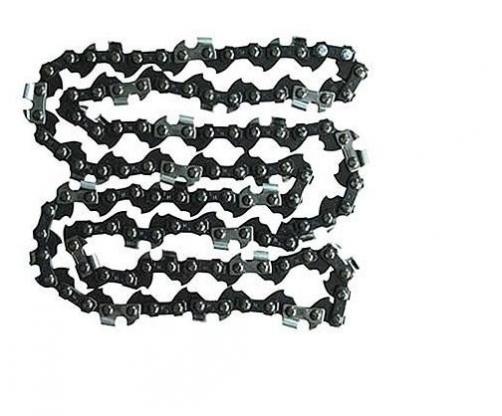 Řetěz náhradní AL-KO pro BKS 35/35