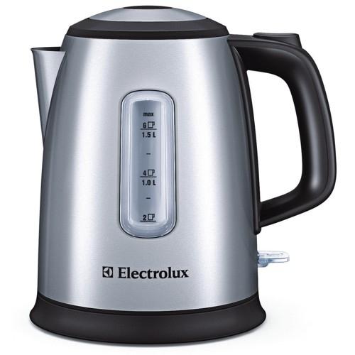 Varná konvice Electrolux EEWA 5210 nerez