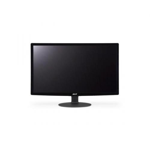 "Monitor Acer B246HLYMDPR 24"",LED, TN, 5ms, 100000000:1, 250cd/m2, 1920 x 1080,DP,"