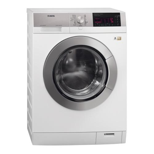Pračka AEG Lavamat L98699FL2