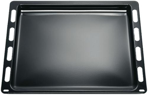 Plech pečicí Bosch HEZ431001