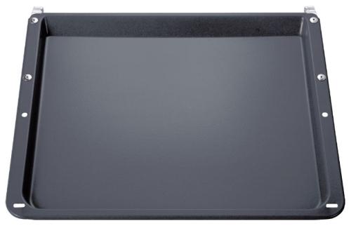 Plech na pečení smalt Bosch HEZ 331003