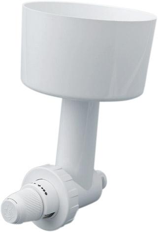 Přísl. k robotu Kenwood AT941A - mlýnek na zrna