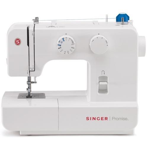 Šicí stroj Singer SMC 1409/00 Promise