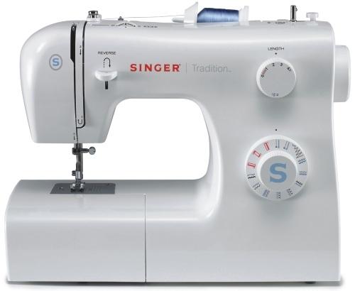 Šicí stroj Singer SMC 2259/00 Tradition