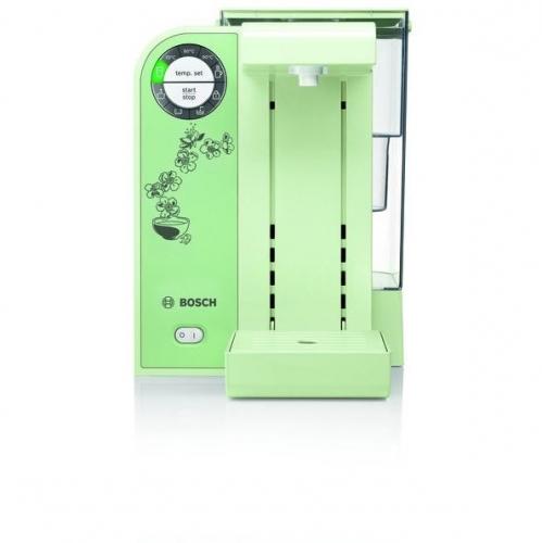 Ohřívač vody Bosch THD2026 automatický s filtrací