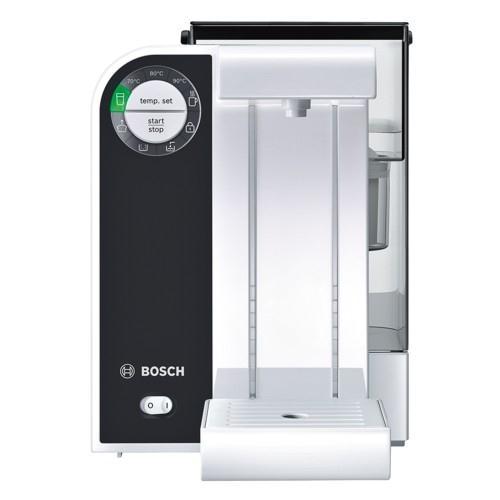 Ohřívač vody Bosch THD2021 automatický s filtrací