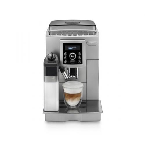 Espresso DeLonghi ECAM 23.460 S