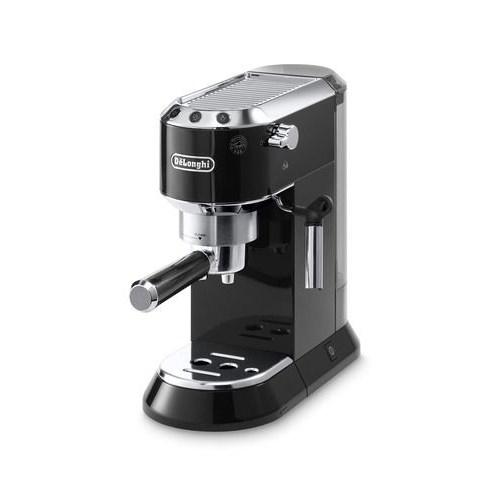 Espresso DeLonghi EC 680 BK černé
