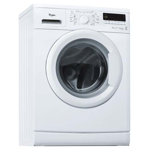 Pračka Whirlpool AWSX 63213